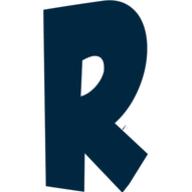 rabeh.org favicon