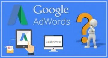 مقالات اعلانات جوجل ادوردز